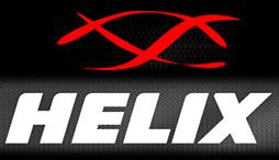helix_logo_1