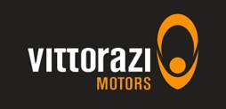 vittorazi_logo